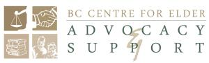 BC Centre for Elder Advocacy and Support Logo.jpg