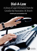 Dial-A-Law cover image.jpg