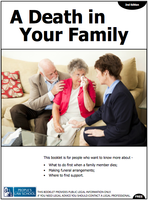 A Death in Your Family cover image.jpg