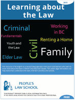 Learning about the Law cover image.jpg