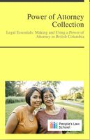 Power of Attorney Collection full cover image.jpg
