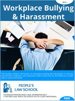 Workplace Bullying and Harassment cover image.jpg