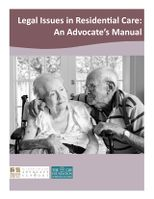 Legal Issues in Residential Care cover image.jpg