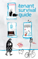 Tenant Survival Guide cover image.jpg