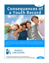 Consequences of a Youth Record in BC thumb image.jpg