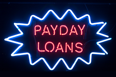 File:Consumer Law and Debt - Payday Loans.jpg
