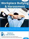 Workplace Bullying and Harassment thumb image.jpg