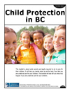 Child Protection in BC thumb image.jpg