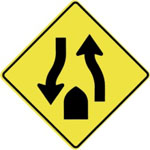 Divided highway sign.jpg