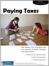 Paying Taxes in BC thumb image.jpg
