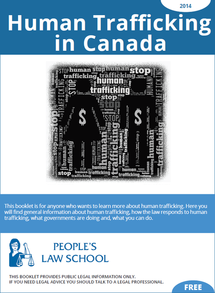 File:Human Trafficking in Canada cover image.jpg