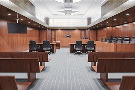 Court Process in Consumer and Debt Matters - Clicklaw Wikibooks