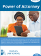 Power of Attorney full cover image.png