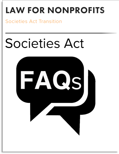 File:Societies Act FAQs cover image.png