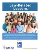 Law-Related Lessons Cover v.3.jpg