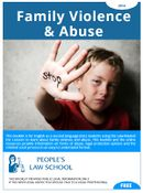 Family Violence and Abuse cover image.jpg