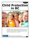 Child Protection in BC cover image.jpg