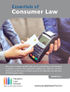Consumer Law Essentials