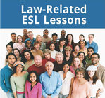 Law-Related Lessons Graphic.jpg